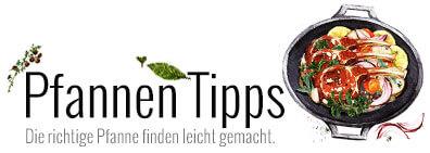 Pfannen-Tipps.de
