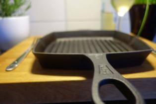 Pfannen-tipps.de - Wir erleichtern dir die Wahl